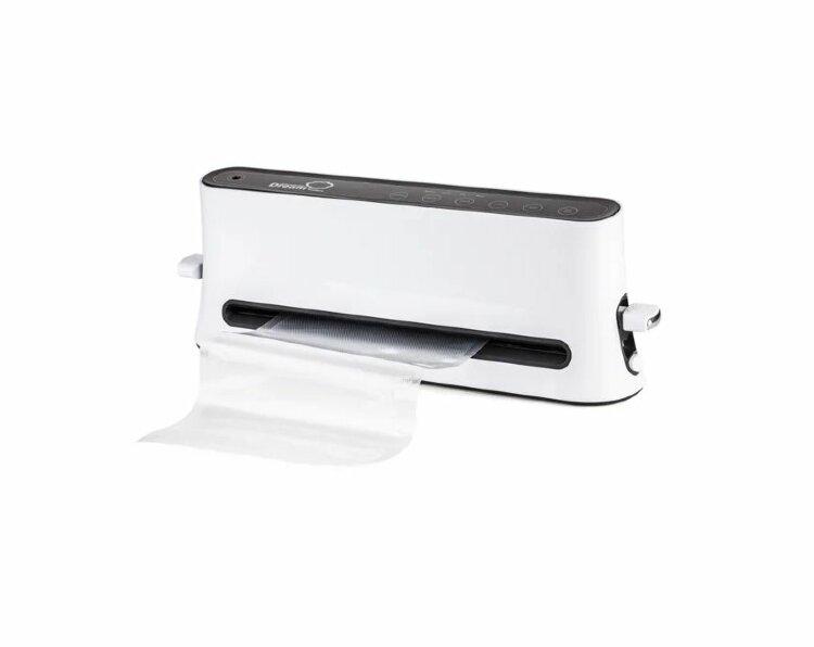 Вакуумный упаковщик rawmid vdm 01 массажер ляпко купить спб
